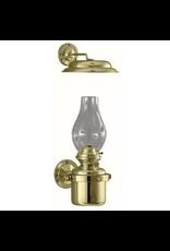 DHR DHR GIMBAL LAMP