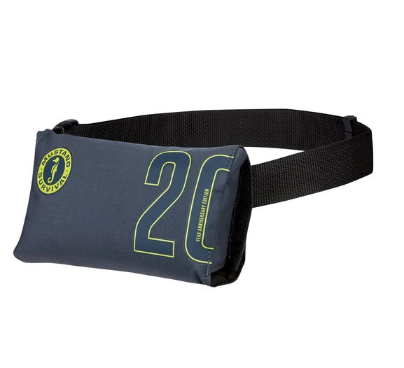 MUSTANG MUSTANG Inflatable Belt Pack PFD