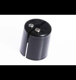 SCHAEFER TOP CAP FOR SCHAEFER CF-700