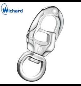 WICHARD WICHARD SPEEDLINK TRIGGER SNAP SHACKLE W2650