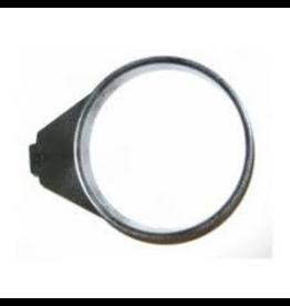 LEWMAR LEWMAR 54 STRIPPER RING 45000508P
