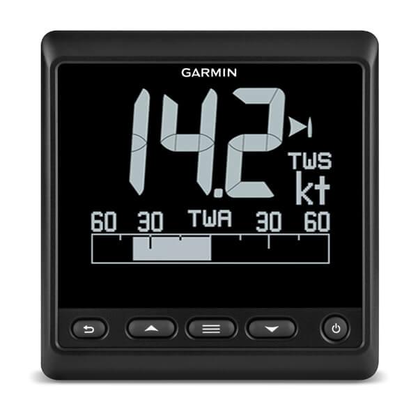 GARMIN GNX™ 21 Marine Instrument