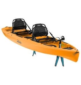 HOBIE® HOBIE® MIRAGE® COMPASS DUO 13.5' KAYAK 2020 , 13