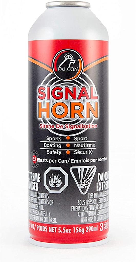FALCON FALCON SPORTS HORN REFILL
