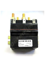 LEWMAR LEWMAR SOLENOID (68000939)<br /> DUAL DIRECTION / REVERSIN CONTACT 12V (68000320)