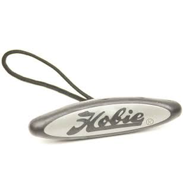 HOBIE® HOBIE BOW/STERN KAYAK HANDLE (MOLDED)