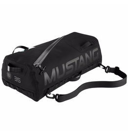 MUSTANG MUSTANG GREENWATER WATERPROOF 35L DECK BAG