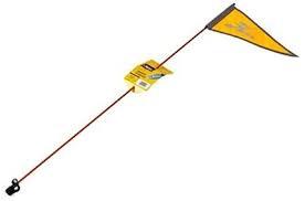 HOBIE® SAFETY FLAG ASSEMBLY