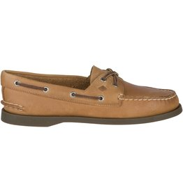 SPERRY SPERRY AUTHENTIC ORIGINAL SAHARA BOAT SHOE (MEN'S)