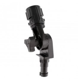 SCOTTY SCOTTY Gear Head Adaptor