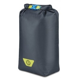 MUSTANG MUSTANG BLUEWATER ROLL TOP DRY BAG 35L