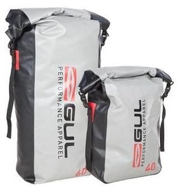 GUL GUL ROLL TOP 60L WATERPROOF DUFFEL BAG