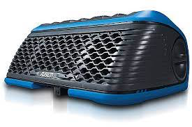 FUSION FUSION STEREOACTIVE PORTABLE WATERSPORT STEREO