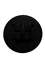 FUSION FUSION PUCK FOR STEREOACTIVES