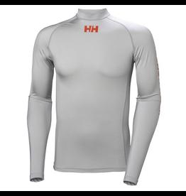 HELLY HANSEN Helly Hansen Junior Waterwear Rashguard