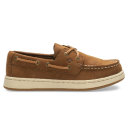 SPERRY Sperry Cup II - Brown (Men's)