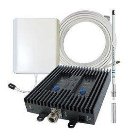 SHAKESPEARE AURA 2G/3G CELL BOOSTER