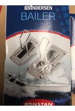 LASER PERFORMANCE 420 BAILER SUCTION (SUPER MEDIUM) LP91028