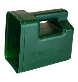 OPTIPARTS OPTI BAILER GREEN LP83228