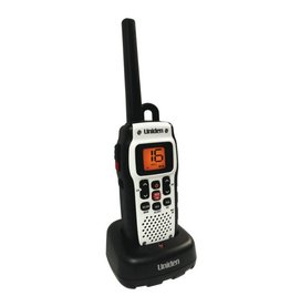 UNIDEN UNIDEN ATLANTIS 150 SUBMERSIBLE HANDHELD VHF *NEW*