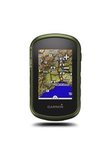 GARMIN GARMIN eTREX TOUCH 35 HANDHELD GPS