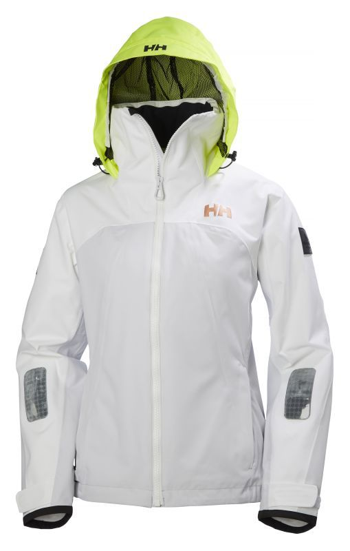 HELLY HANSEN HELLY HANSEN HP LAKE JACKET (WOMEN'S)