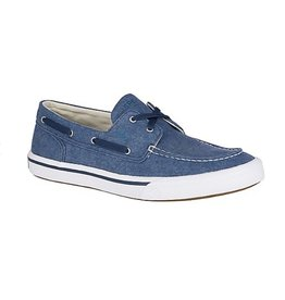 SPERRY SPERRY BAHAMA II BOAT NAVY (MEN'S)