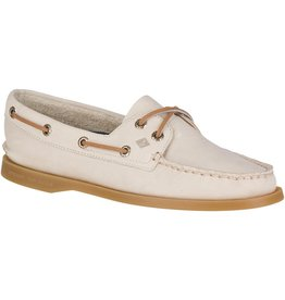 SPERRY SPERRY AUTHENTIC ORIGINAL 2-EYE SAND (WOMEN'S)