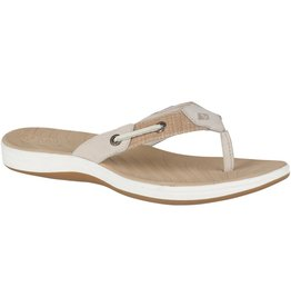 SPERRY SPERRY SEABROOK SURF LINEN (WOMEN'S)