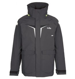 GILL GILL INSHORE JACKET OS31 (MEN'S)