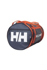 HELLY HANSEN HELLYPACK BAG