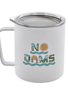 MiiR® No Dams Camp Cup 12 oz.