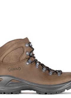 AKU Women's Tribute II Leather Boot