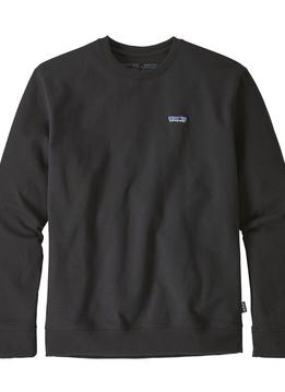 Men's P-6 Label Uprisal Crew Sweatshirt