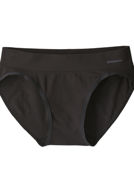 Women's Active Briefs