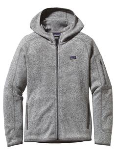Women's Better Sweater Hoody