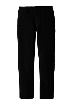 Women's Crestview Pants - Reg