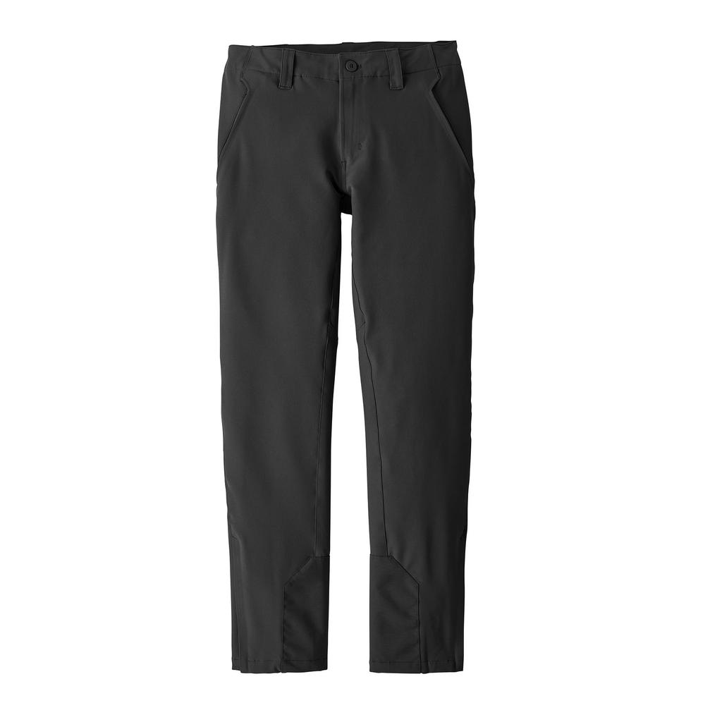 Women's Crestview Pants - Reg