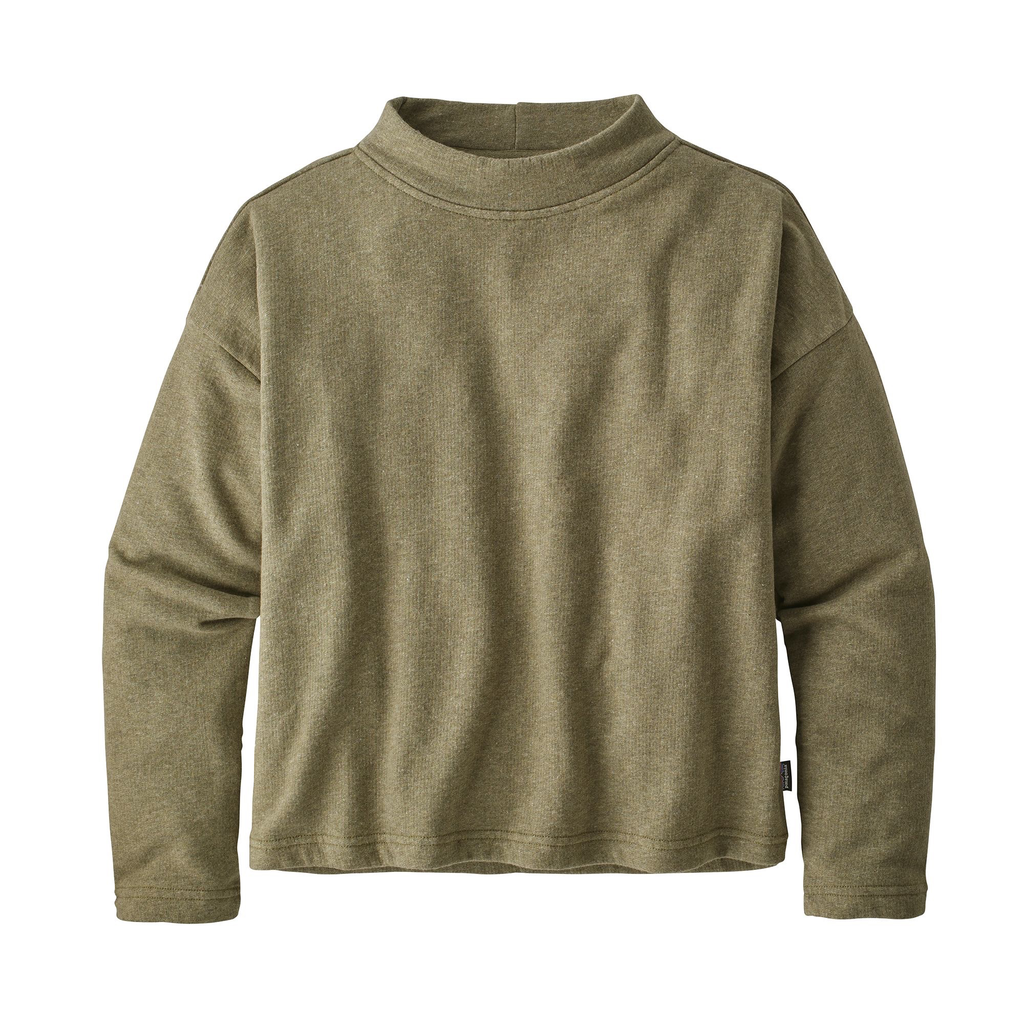 Women's Mount Sterling Pullover