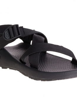 Chaco Z 1 Classic