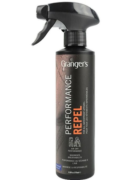 Performance Repel Spray