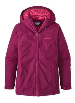 Women's Primo Down Jacket