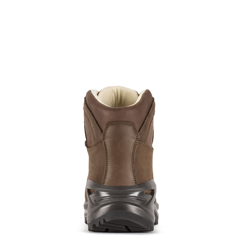 AKU Men's Tribute II Leather Boot