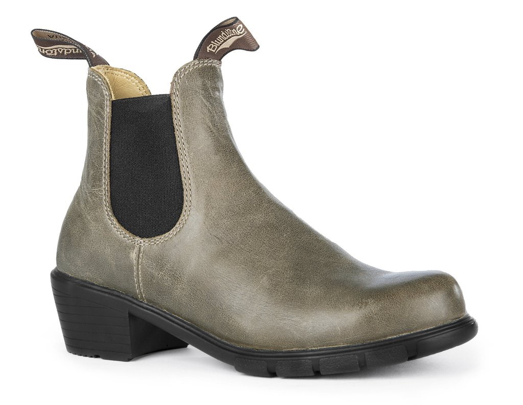 Blundstone 1672 - The Women's Series in Antique Taupe