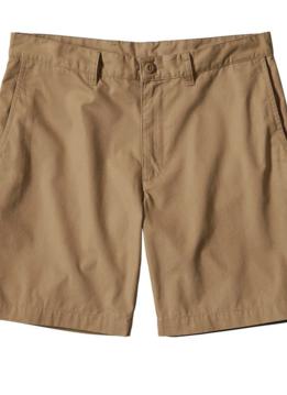 Men's All-Wear Shorts - 8 in.