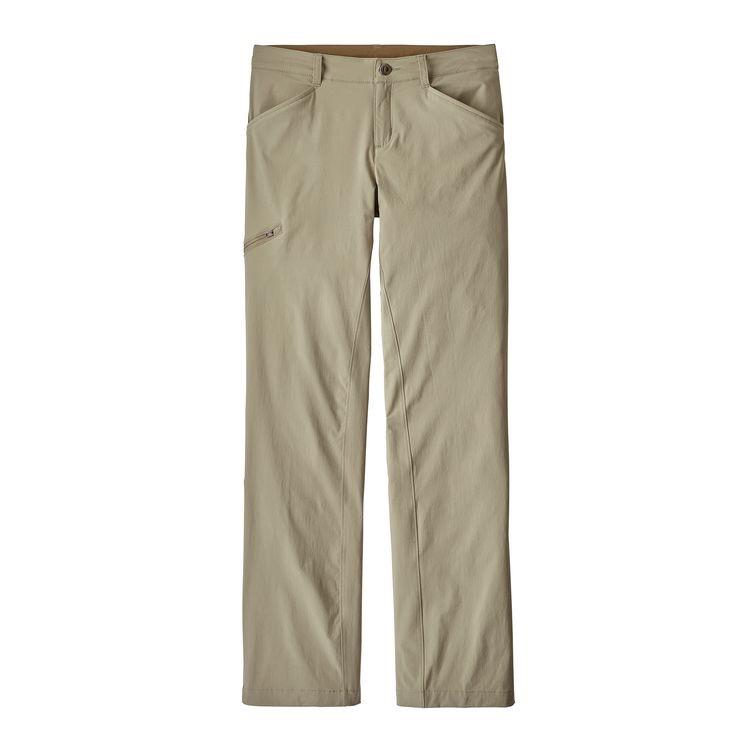 Women's Quandary Pants - Reg