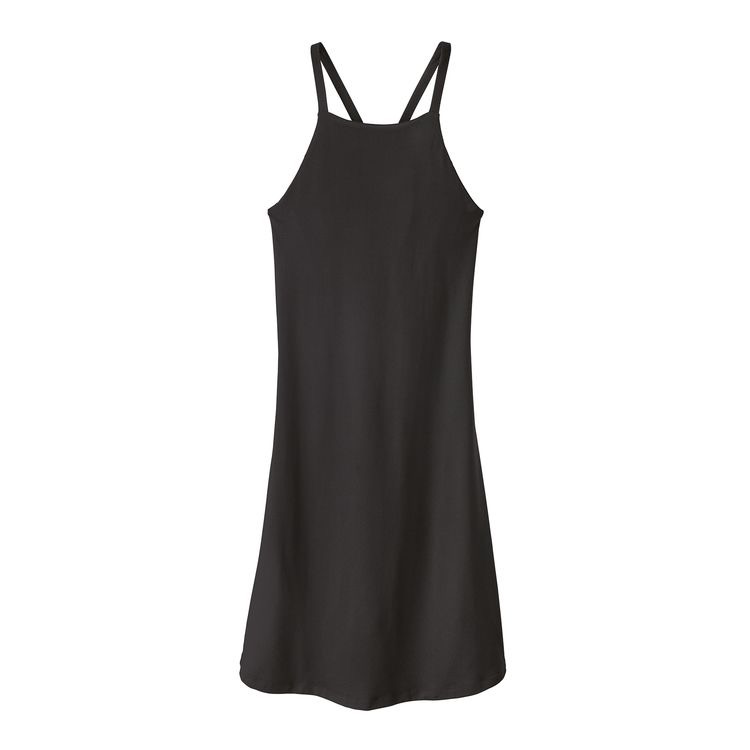 Women's Sliding Rock Dress