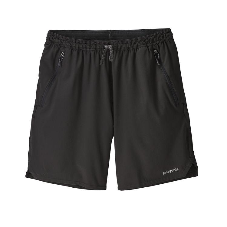Men's Nine Trails Shorts - 8 in.