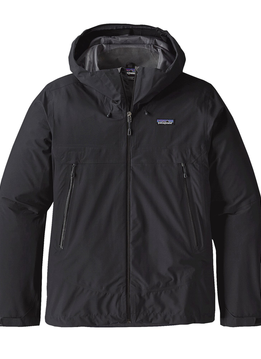 Men's Cloud Ridge Jacket
