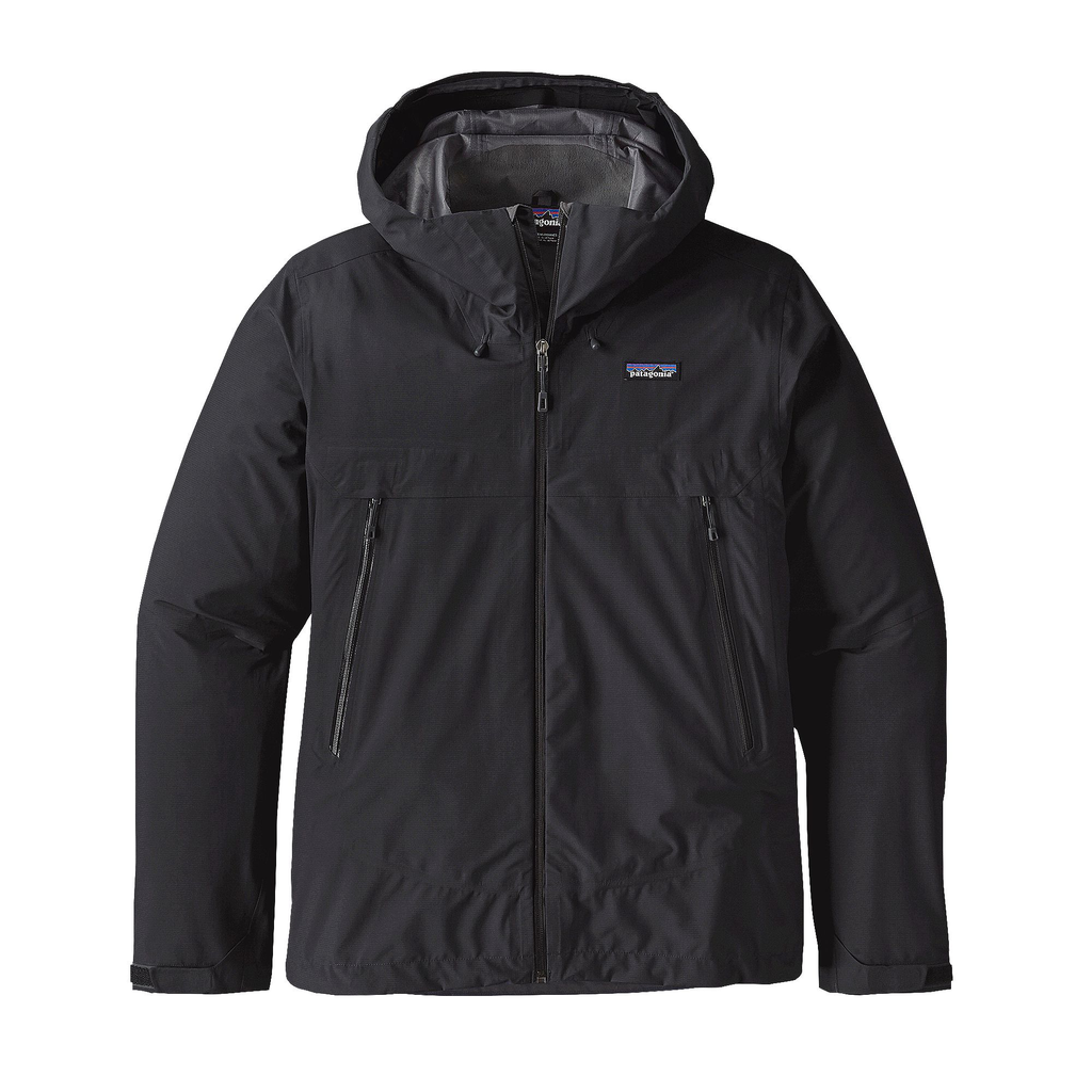 Men's Cloud Ridge Jacket